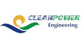 CleanPower Engineering