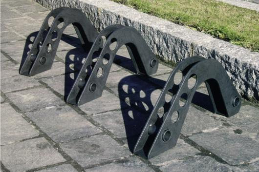 Picture of sector Outdoor Metal Furniture